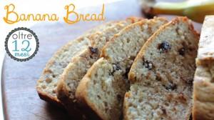 banana bread per sito