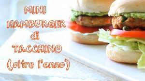 miniburger per sito