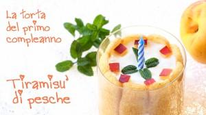 tiramisu compleanno per sito