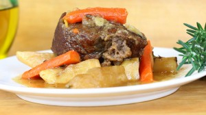 braised beef2