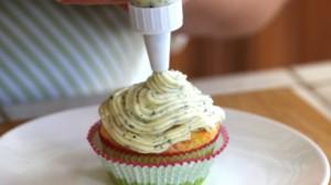 salmon cupcake3