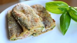 zucchini sandwich4