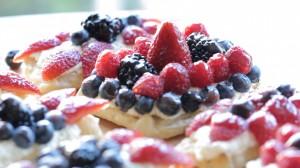 berry tart2