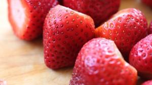 berry tart5