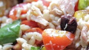 barley salad2