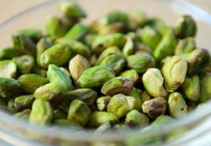 pistachio-creme-brulee2