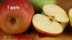 apricot apple puree 2