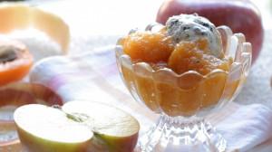 apricot apple puree 9