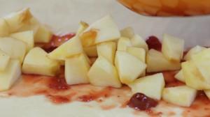 apple strudel3
