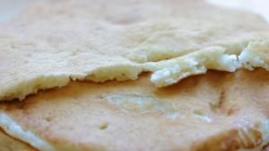 baby pancakes2