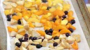 barley fruit puree5
