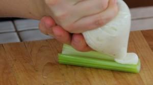 celery mummy4