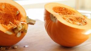 pumpkin risotto4
