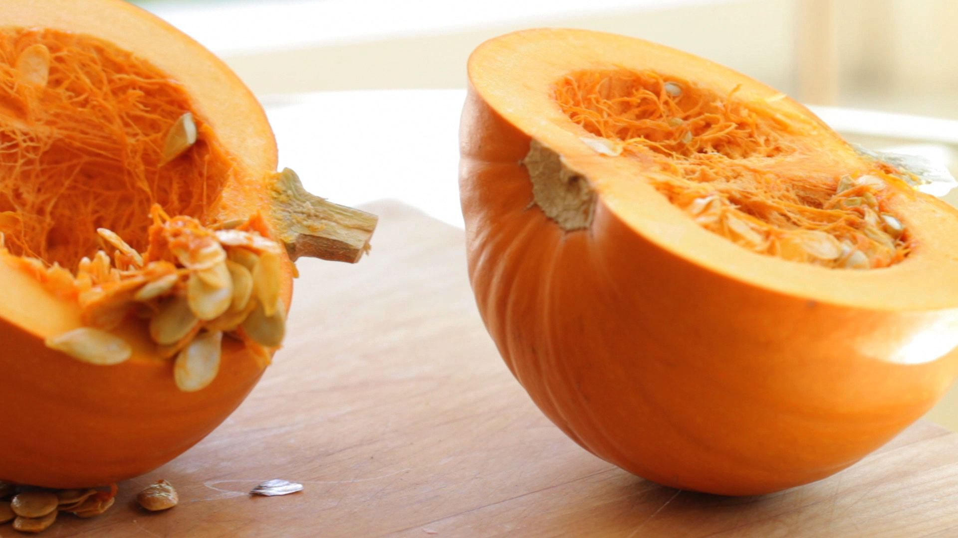 Image result for cooked pumpkin