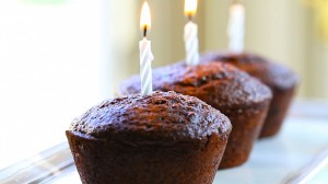 double chocolate muffin jpg