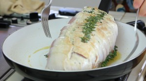 turkey roast13