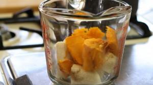 banana tapioca puree10