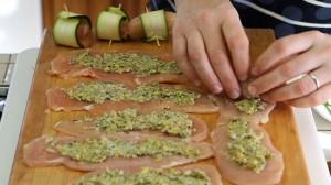 chicken zucchini pistachio18