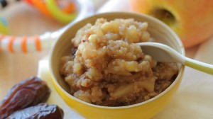 quinoa puree13