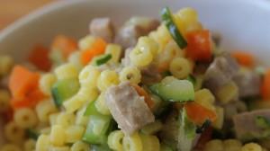 tuna baby pasta2