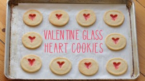 glass cookie4