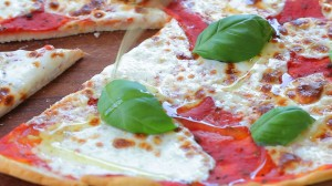 gf pizza21