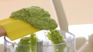 zucchini10