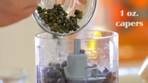 olive tap2