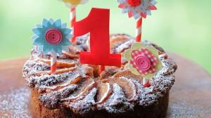 peach cake23