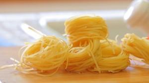 spring onion pasta17