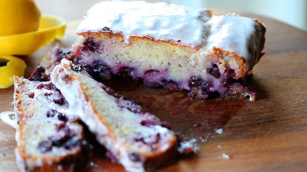 torta mirtilli3