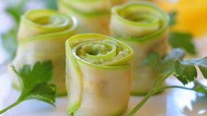 lumachine zucchine5