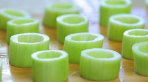 cucumber cups with tuna8