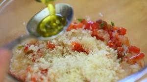 baby tomato pasta14