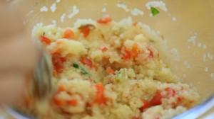 baby tomato pasta15