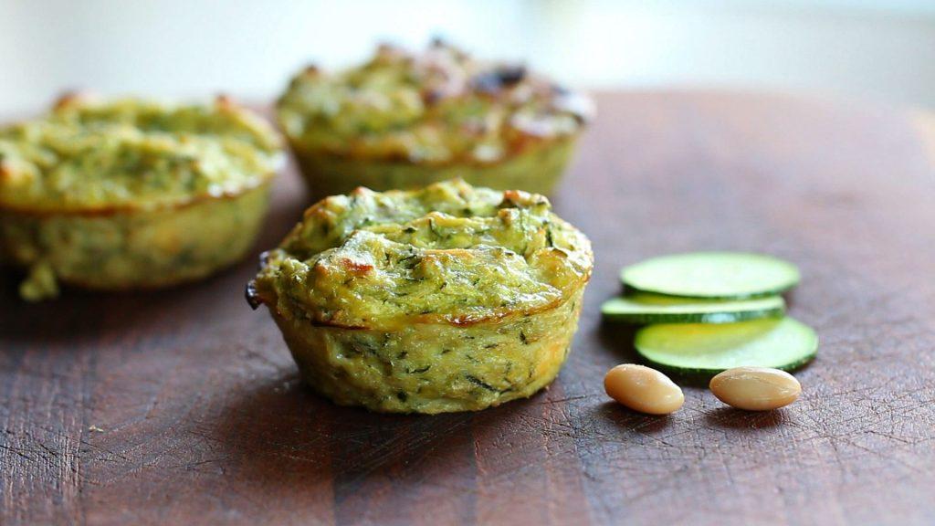 cannellini muffin22
