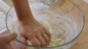 crostata nutella11