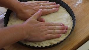 crostata nutella13