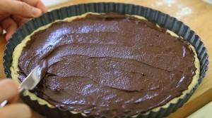 crostata nutella14