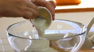 crostata nutella8