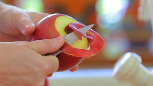 glutenfree apple cake10