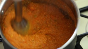 red lentils puree15