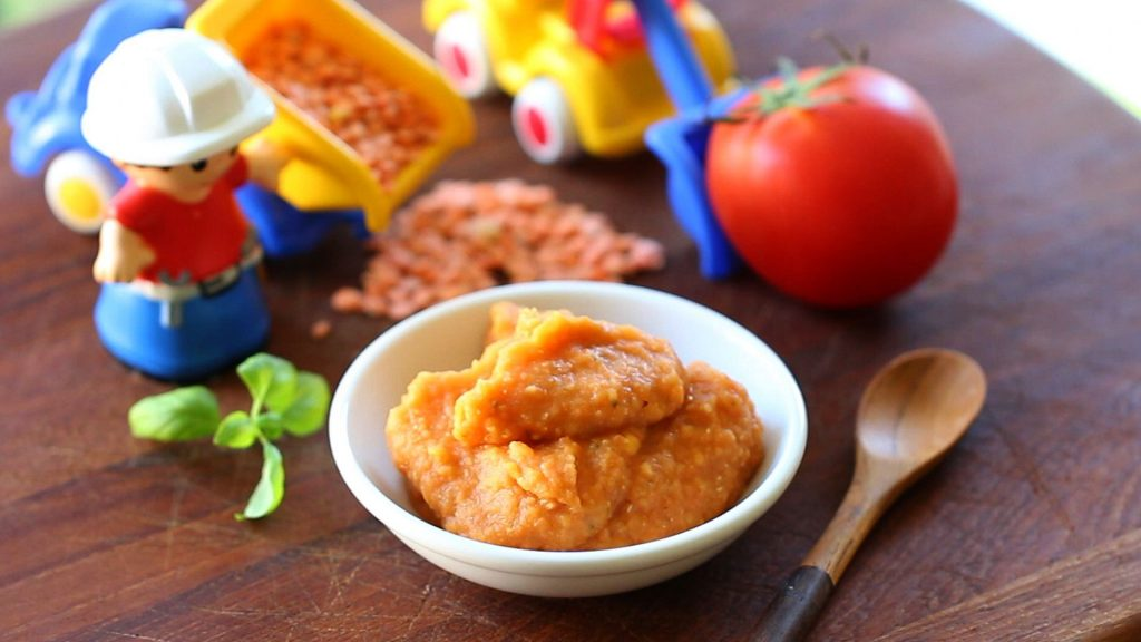 red lentils puree3