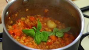 red lentils19