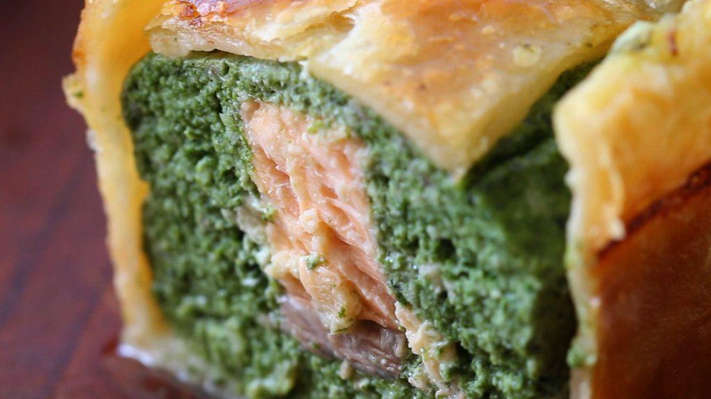 tortine salmone3
