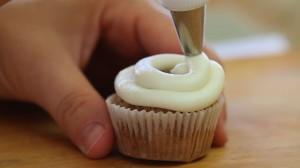 tiramisu cupcake23