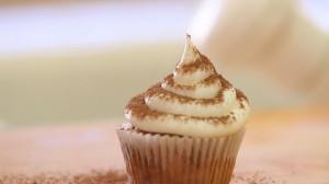 tiramisu cupcake25