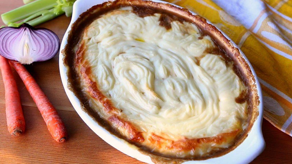 turkey pie4