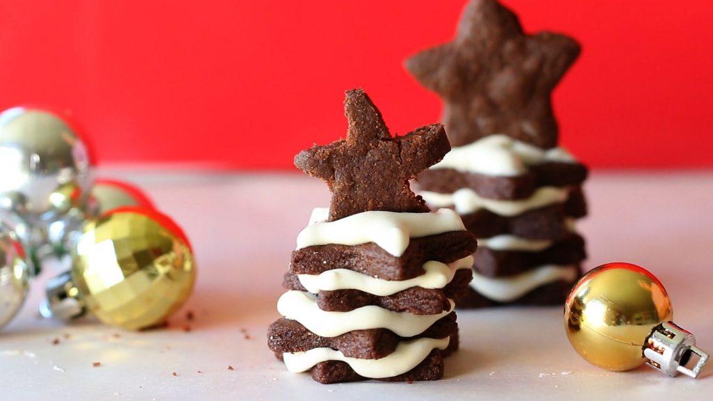 alberelli biscotti2