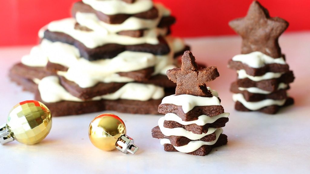 alberelli biscotti5